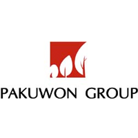 Pakuwon Group