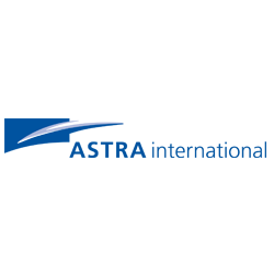 Astra International, Tbk.