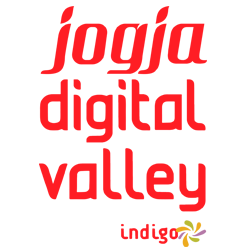 Jogja Digital Valley