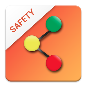 Cared Safety Confirmation Application